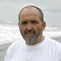 Juanito Oiarzábal